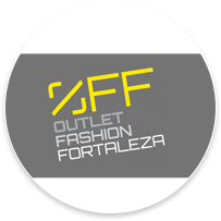 OFF Outlet Fashion Fortaleza